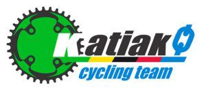 Katiak Cycling Team